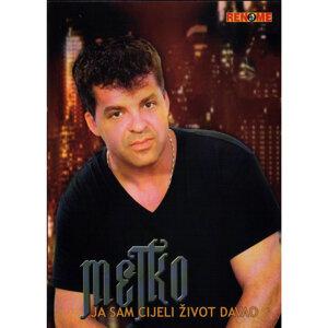Metko 歌手頭像
