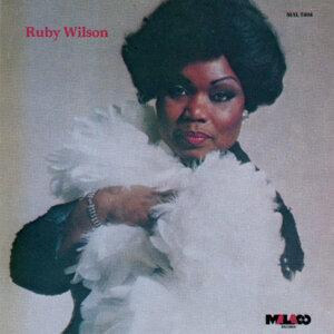 Ruby Wilson 歌手頭像