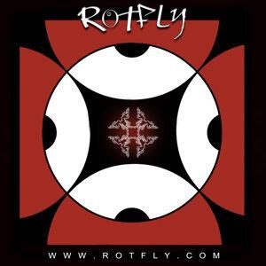 Rotfly 歌手頭像