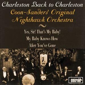 Coon-Sanders' Original Nighthawk Orchestra 歌手頭像