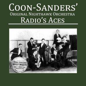 Coon-Sanders' Original Nighthawk Orchestra