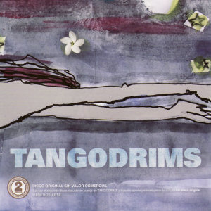 Tangodrims