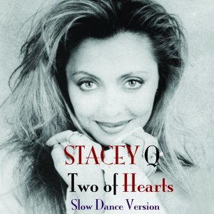 Stacey Q 歌手頭像