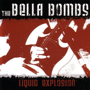 The Bella Bombs