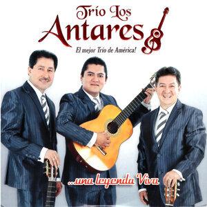 Trío Los Antares