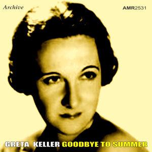 Great Keller 歌手頭像