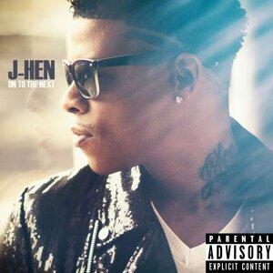 J-Hen