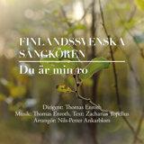 Finlandssvenska sångkören