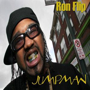 Ron Flip 歌手頭像
