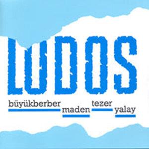 Grup Lodos 歌手頭像