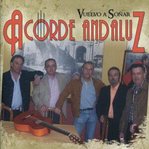 Acorde Andaluz 歌手頭像