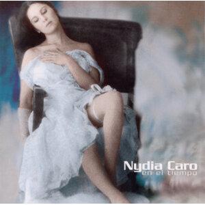 Nydia Caro 歌手頭像