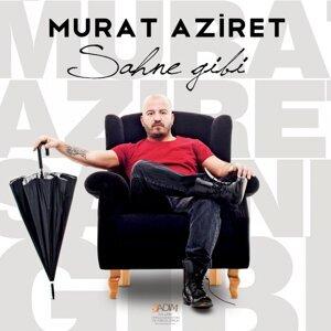 Murat Aziret 歌手頭像