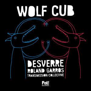 Wolf Cub 歌手頭像