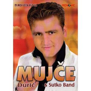 Mujce Duric