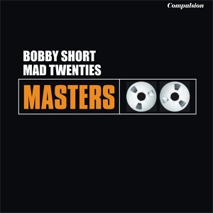 Bobby Short 歌手頭像
