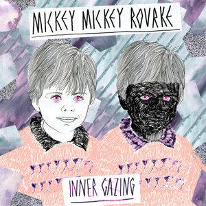 Mickey Mickey Rourke 歌手頭像