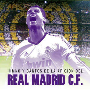 Supporters Madrid 歌手頭像