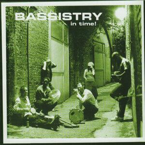 Bassistry 歌手頭像