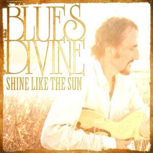 Blues Divine 歌手頭像