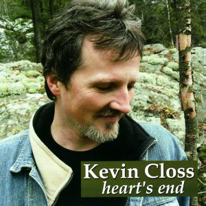 Kevin Closs