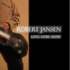 Robert Jansen 歌手頭像