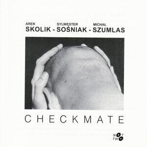 Arek Skolik