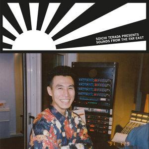Soichi Terada 歌手頭像