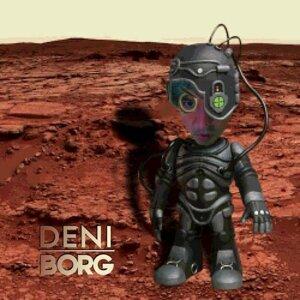 Deni 歌手頭像