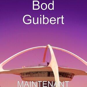 Bod Guibert