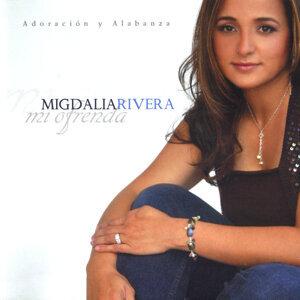 Migdalia Rivera 歌手頭像