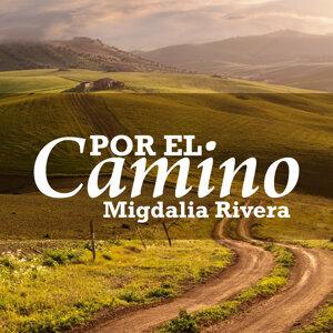 Migdalia Rivera