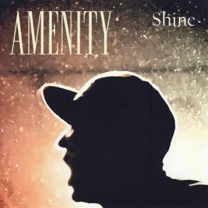 Amenity 歌手頭像