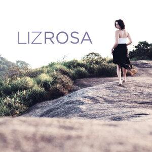 Liz Rosa 歌手頭像