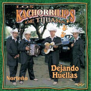 Los Kachorrillos De Tijuana 歌手頭像