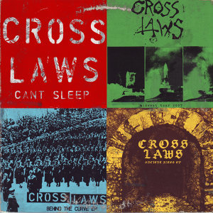 Cross Laws