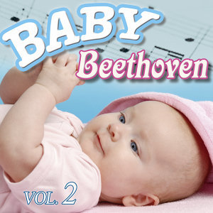 Baby Beethoven Orchestra