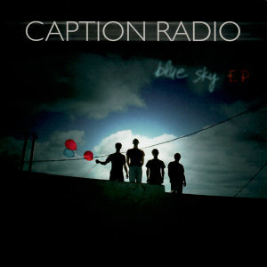 Caption Radio 歌手頭像