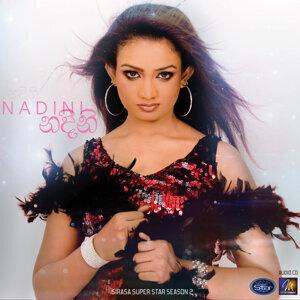 Nadini Premadasa 歌手頭像