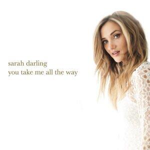 Sarah Darling 歌手頭像