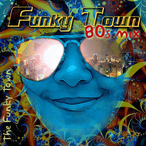 The Funky Town 歌手頭像
