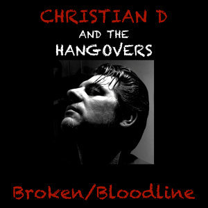 Christian D and The Hangovers 歌手頭像
