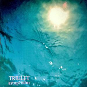 Triulet