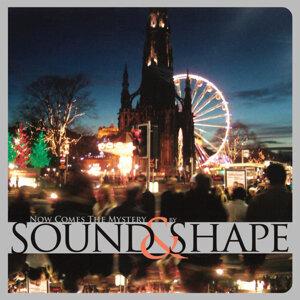 Sound&Shape 歌手頭像