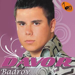 Davor Badrov
