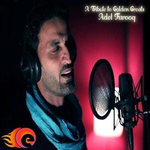 Adel Farooq