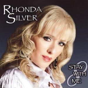 Rhonda Silver 歌手頭像