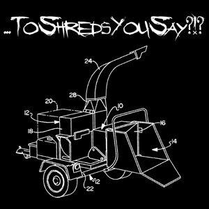 ToShredsYouSay?!? 歌手頭像