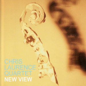 Chris Laurence Quartet 歌手頭像