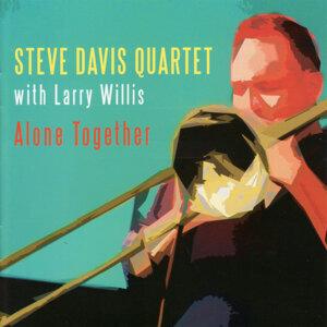 Steve Davis Quartet